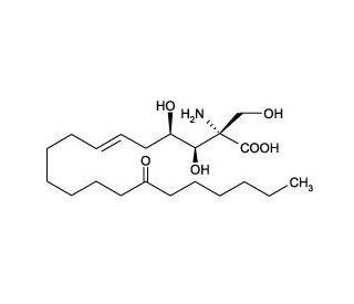 Myriocin (ISP-1): sc-201397...
