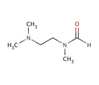 N-(2-Dimethylaminoethyl)-N-methylformamide: sc-255313...