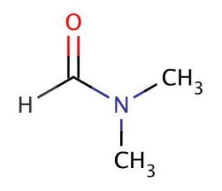 N,N-Dimethylformamide | CAS 68...