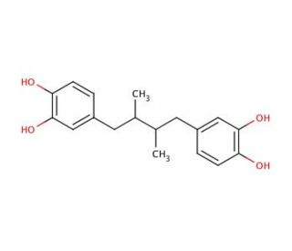 NDGA (Nordihydroguaiaretic acid): sc-200487...