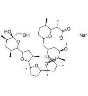 Nigericin sodium salt: sc-201518...