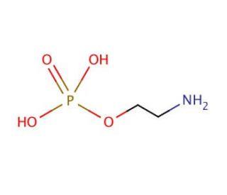 O-Phosphorylethanolamine: sc-215612...