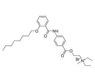 Octylonium Bromide: sc-201035...