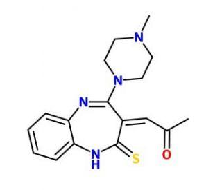pariet 10 mg janssen-cilag