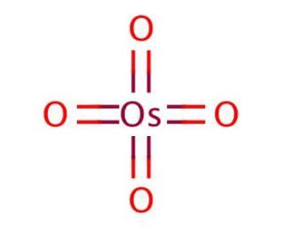 Osmium tetroxide: sc-206008...