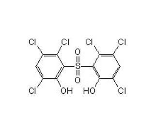 p38 MAP Kinase Inhibitor IV | CAS 1638-41-1 | SCBT - Santa ... Map Kinase Inhibitor on mtor inhibitor, protein kinase inhibitor, pi 3 kinase inhibitor, tyrosine kinase inhibitor, jak kinase inhibitor,