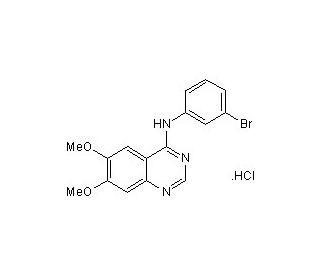 PD 153035 Hydrochloride: sc-205963...