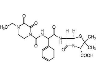 Piperacillin: sc-205807...