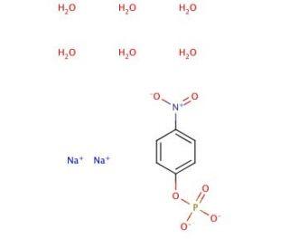 PNPP, Disodium Salt: sc-3720...