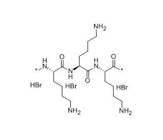 Poly-L-Lysine Solution   CAS 25988-63-0   SCBT - Santa Cruz