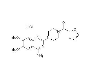 waklert armodafinil 150 mg