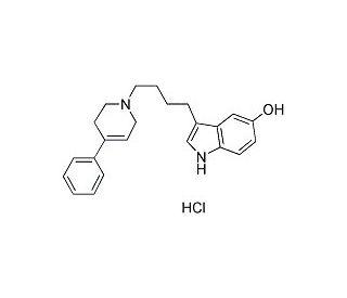 Roxindole hydrochloride: sc-203685...