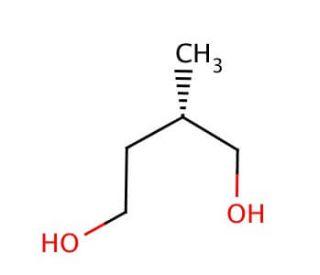 (S)-2-Methyl-1,4-butanediol: sc-