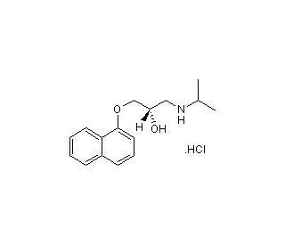 glucophage 500 mg opinie