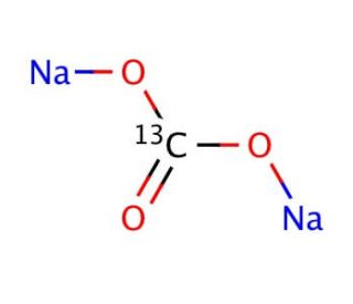 Sodium carbonate-13C   CAS 93673-48-4   SCBT - Santa Cruz Biotechnology