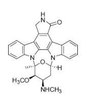 Staurosporine: sc-3510...
