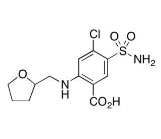hydroxychloroquine buy uk