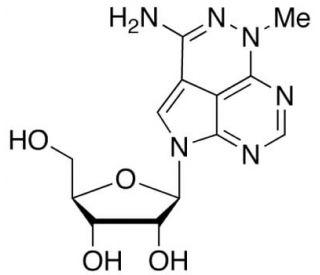 Triciribine: sc-200661...