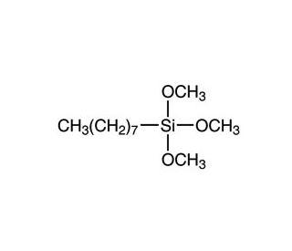Trimethoxy(octyl)silane | CAS 3069-40-7 | SCBT - Santa Cruz