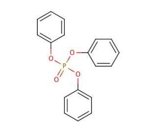 triphenyl phosphate We are professional triphenyl phosphate (tpp) supplier and factory in chinawe can produce triphenyl phosphate (tpp) according to your requirements.