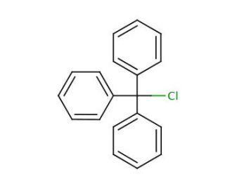 Trityl chloride: sc-258321...