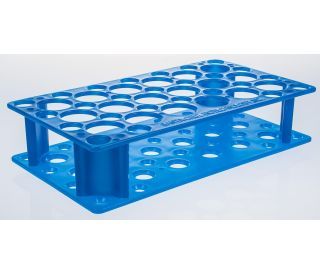Ultracruz 174 Centrifuge Tube Racks Scbt Santa Cruz