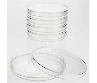 UltraCruz Tissue Culture Dish, 100mm: sc-200286...